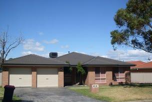 63 Dumbrell Circuit, Glenroy, NSW 2640