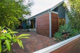 8 Sydney Street, South Fremantle, WA 6162