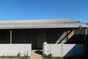 1/56 Stirling Road, Port Augusta, SA 5700