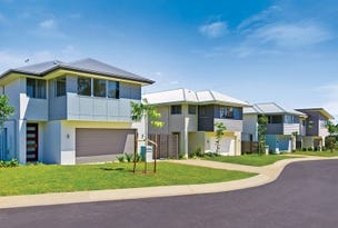 Lot 253/ 18 Meath Crescent, Nudgee, Qld 4014