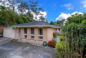 2 Braeside Drive, Launching Place, Vic 3139