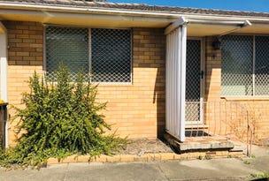 4/2a View Street, Nowra, NSW 2541