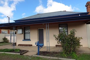 43 SYDNEY ROAD, Bathurst, NSW 2795