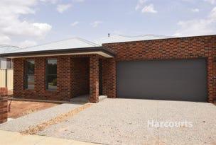 25 Pauline Terrace, Wangaratta, Vic 3677