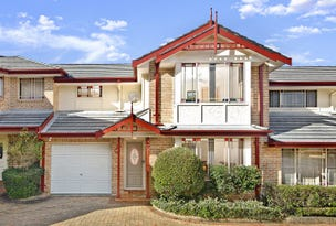 6/23-25 Mary Street, Northmead, NSW 2152