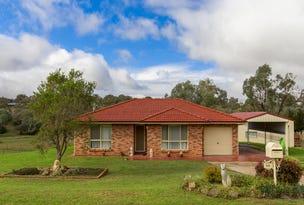 100 Packham Drive, Molong, NSW 2866