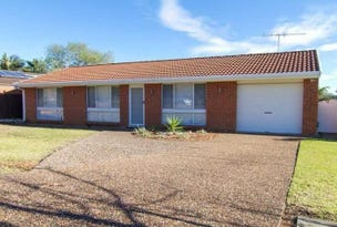 11 WHITWORTH PLACE, Raby, NSW 2566