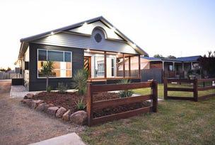 46 MANILDRA STREET, Narromine, NSW 2821