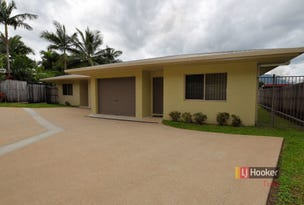 Unit 2/11 McQuillen St, Tully, Qld 4854