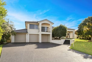 42 Turvey Crescent, St Georges Basin, NSW 2540