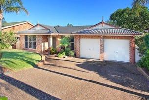 10 Cormack Avenue, Dapto, NSW 2530