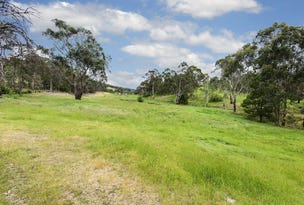 Lot 1, 89 Wadeson Road, Hurstbridge, Vic 3099