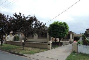 13 Albert Street, Queanbeyan, NSW 2620