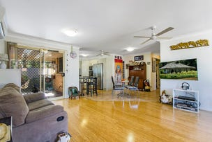 4/34 SOUTH ST, Umina Beach, NSW 2257