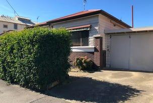 37 Hanbury Street, Mayfield, NSW 2304