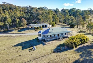 715 Nunans Hill Road, Hazelgrove, NSW 2787
