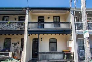 55 Railway Street, Cooks Hill, NSW 2300