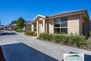3/36A Governors Road, Crib Point, Vic 3919
