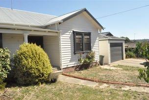 1/114 Joseph Street, Ballarat East, Vic 3350