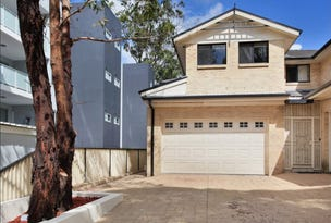 12A Peggy St, Mays Hill, NSW 2145