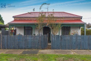 180 High Street, Broadford, Vic 3658