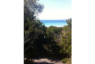 Lot 208, Borda Road, Island Beach, SA 5222