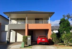 106 Sussex Street, Lidcombe, NSW 2141