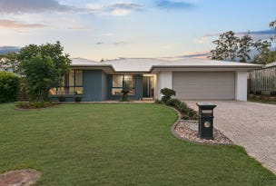 104 Pimelea Crescent, Mount Cotton, Qld 4165