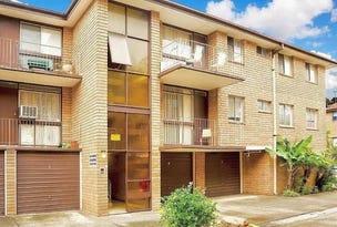 8/31-33 HAMPSTEAD RD, Homebush West, NSW 2140
