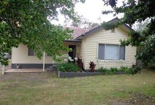 45 Mount Napier Road, Hamilton, Vic 3300
