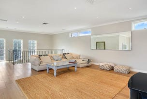 21 Princess Street, Rose Bay, NSW 2029