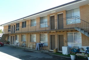 21/56 HENDERSON ROAD, Queanbeyan, NSW 2620
