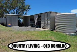 616 Yabbra Road, Tabulam, NSW 2469