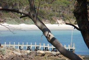 Lots 30 & 31 Apex Point Road, White Beach, Tas 7184