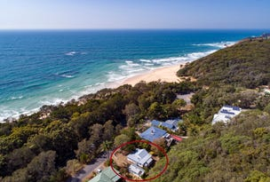 6 Swimming Creek Road, Nambucca Heads, NSW 2448