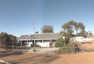 26 Railway Avenue, Nungarin, WA 6490