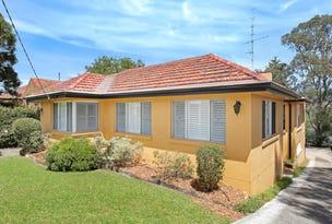 42 St Johns Avenue, Mangerton, NSW 2500