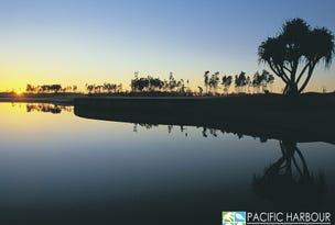 Lot 298 Caleana Close, Banksia Beach, Qld 4507