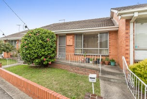 Unit 3, 25 Grenfell Road, Mount Waverley, Vic 3149