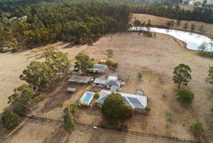 1147 Mulgoa Road, Mulgoa, NSW 2745