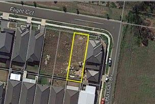 Lot 218 Flight Circuit, Middleton Grange, NSW 2171