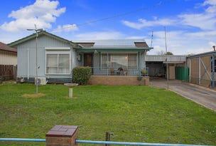 15 Tobruk Street, Cobden, Vic 3266
