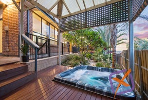 9 Musgrave Court, Gulfview Heights, SA 5096