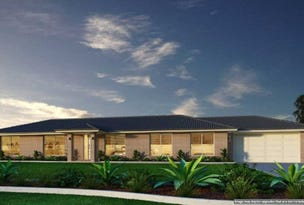 Lot 709 Yeomans Road, Armidale, NSW 2350