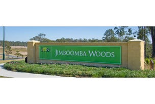 Jimboomba, address available on request