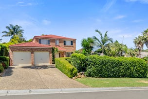 7 Whitton Place, Kiama, NSW 2533