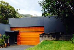 5A Malibu Drive, Korora, NSW 2450