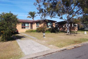 6 Evatt Street, Pelaw Main, NSW 2327