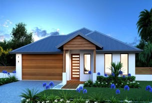 Lot 1174 Eastern Precinct, Jordan Springs, NSW 2747
