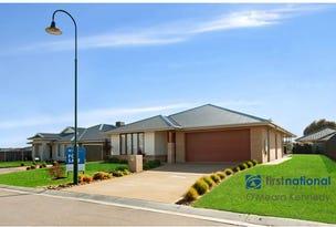 7 Bratten Court, Yarrawonga, Vic 3730